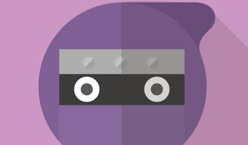 【初心者必見】ファクタリングとはどんなサービス?仕組みとメリット・デメリットを紹介!